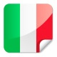 b_italia.jpg