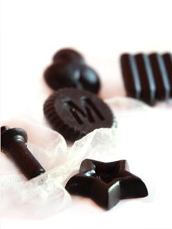 cioccolatini_1.jpg