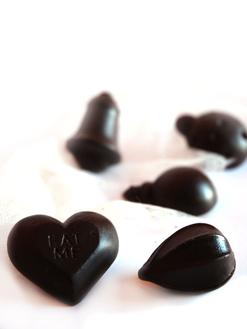 cioccolatini_2.jpg